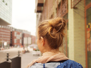 Safe Solo Traveling Tips for Women