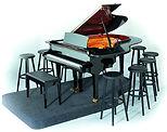 Petrof Pianobar, Atelier Piano, Ladenie klavirov a pianín, Oprava klavírov a pianín, Servis klavírov a pianín, Richard Šulc, mada music, melody shop, piano servis, Drnek piana, Petrof, Hudobné nástroje, Hudobniny, akcia, zadarmo, výhodný nákup, zľava, výpredaj, Muzikus, pianos, Koňuch, klavire eu, muziker, sťahovanie klavirov, bazar, bazos, pirický, opravy hudobných nástrojov, Antonín Petrof, Kizak, Bujnovska, Matovič, Balog, Hupka klavir, Piano studio,