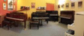 Atelier Piano, Ladenie klavirov a pianín, Oprava klavírov a pianín, Servis klavírov a pianín, Richard Šulc, mada music, melody shop, piano servis, Drnek piana, Petrof, Hudobné nástroje, Hudobniny, akcia, zadarmo, výhodný nákup, zľava, výpredaj, Muzikus, pianos, Koňuch, klavire eu, muziker, sťahovanie klavirov, bazar, bazos, pirický, opravy hudobných nástrojov, Antonín Petrof, Kizak, Bujnovska, Matovič, Balog, Hupka klavir, Piano studio, výpredaj, klavírne krídlo, klavír pre začiatočníkov, klavir na predaj, muzikant, najpredávanejší klavír, akustický klavír, digitálne piano, klavír a klávesové nástroje, strunové nástroje, údržba klavirov, ošetrovanie klavirov