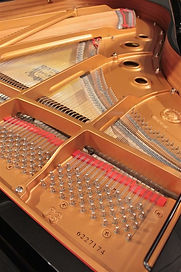 Atelier Piano, PETROF, Richard Šulc, MADA, Mada shop, Muziker, Melodyshop, Melody, Oprava klavirov, Ladenie klavirov, predaj klavirov ,Predaj Petrof, akcia, zľava, staršie pianina