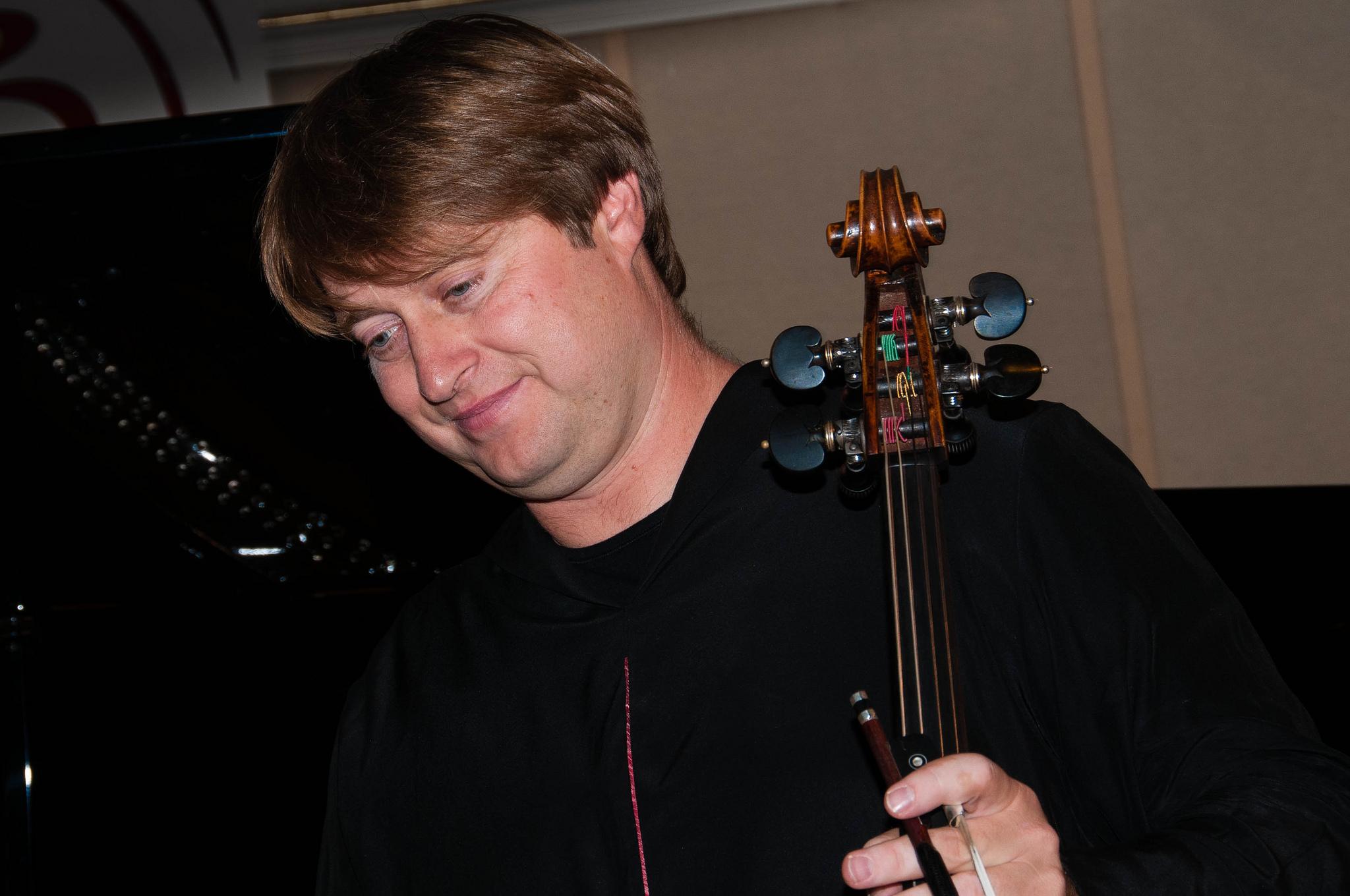Jozef Lupták