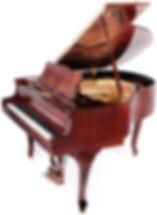 PETROF P159 Demichippendal, Atelier Piano, Ladenie klavirov a pianín, Oprava klavírov a pianín, Servis klavírov a pianín, Richard Šulc, mada music, melody shop, piano servis, Drnek piana, Petrof, Hudobné nástroje, Hudobniny, akcia, zadarmo,výhodný nákup, zľava, výpredaj, Muzikus, pianos, Koňuch, klavire eu, muziker, sťahovanie klavirov, bazar, bazos, pirický, opravy hudobných nástrojov, Antonín Petrof, Kizak, Bujnovska, Matovič, Balog, Hupka klavir, Piano studio