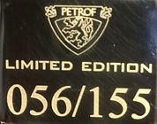 Petrof Tiger wood Limited Edition, Atelier Piano, Ladenie klavirov a pianín, Oprava klavírov a pianín, Servis klavírov a pianín, Richard Šulc, mada music, melody shop, piano servis, Drnek piana, Petrof, Hudobné nástroje, Hudobniny, akcia, zadarmo, výhodný nákup, zľava, výpredaj, Muzikus, pianos, Koňuch, klavire eu, muziker, sťahovanie klavirov, bazar, bazos, pirický, opravy hudobných nástrojov, Antonín Petrof, Kizak, Bujnovska, Matovič, Balog, Hupka klavir, Piano studio, výpredaj, klavírne krídlo, klavír pre začiatočníkov, klavir na predaj, muzikant, najpredávanejší klavír, akustický klavír, digitálne piano, klavír a klávesové nástroje, strunové nástroje, údržba klavirov, ošetrovanie klavirov