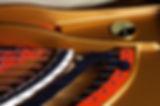 PETROF P284 Mistral, Atelier Piano, Ladenie klavirov a pianín, Oprava klavírov a pianín, Servis klavírov a pianín, Richard Šulc, mada music, melody shop, piano servis, Drnek piana, Petrof, Hudobné nástroje, Hudobniny, akcia, zadarmo,výhodný nákup, zľava, výpredaj, Muzikus, pianos, Koňuch, klavire eu, muziker, sťahovanie klavirov, bazar, bazos, pirický, opravy hudobných nástrojov, Antonín Petrof, Kizak, Bujnovska, Matovič, Balog, Hupka klavir, Piano studio