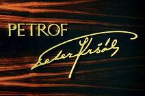 PETROF P210 Peter Kršák, Atelier Piano, Ladenie klavirov a pianín, Oprava klavírov a pianín, Servis klavírov a pianín, Richard Šulc, mada music, melody shop, piano servis, Drnek piana, Petrof, Hudobné nástroje, Hudobniny, akcia, zadarmo,výhodný nákup, zľava, výpredaj, Muzikus, pianos, Koňuch, klavire eu, muziker, sťahovanie klavirov, bazar, bazos, pirický, opravy hudobných nástrojov, Antonín Petrof, Kizak, Bujnovska, Matovič, Balog, Hupka klavir, Piano studio