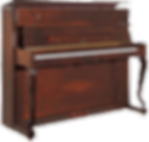 Atelier Piano, Ladenie klavirov a pianín, Oprava klavírov a pianín, Servis klavírov a pianín, Richard Šulc, mada music, melody shop, piano servis, Drnek piana, Petrof, Hudobné nástroje, Hudobniny, akcia, zadarmo, výhodný nákup, zľava, výpredaj, Muzikus, pianos, Koňuch, klavire eu, muziker, sťahovanie klavirov, bazar, bazos, pirický, opravy hudobných nástrojov, Antonín Petrof, Kizak, Bujnovska, Matovič, Balog, Hupka klavir, Piano studio,