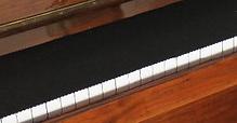 Čierna, Richard Šulc, predajňa,mada music, melody shop, piano servis, Drnek piana, Petrof, Hudobné nástroje, Predajňa hudobných nástrojov, Hudobniny, akcia, zadarmo, výhodný nákup, zľava, výpredaj, Muzikus, pianos, Koňuch, klavire eu, muziker, sťahovanie klavirov, bazar, bazos, pirický, opravy hudobných nástrojov, Antonín Petrof, Kizak, Bujnovska, Matovič, Balog, Hupka klavir, Piano studio, výpredaj, klavírne krídlo, klavír pre začiatočníkov, klavir na predaj, muzikant, najpredávanejší klavír, akustický klavír, digitálne piano, klavír a klávesové nástroje, strunové nástroje, údržba klavirov, ošetrovanie klavirov Atelier Piano, Ladenie klavirov a pianín, Oprava klavírov a pianín, Servis klavírov a pianín,