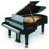 PETROF P210 Pasat, Atelier Piano, Ladenie klavirov a pianín, Oprava klavírov a pianín, Servis klavírov a pianín, Richard Šulc, mada music, melody shop, piano servis, Drnek piana, Petrof, Hudobné nástroje, Hudobniny, akcia, zadarmo, výhodný nákup, zľava, výpredaj, Muzikus, pianos, Koňuch, klavire eu, muziker, sťahovanie klavirov, bazar, bazos, pirický, opravy hudobných nástrojov, Antonín Petrof, Kizak, Bujnovska, Matovič, Balog, Hupka klavir, Piano studio, výpredaj, klavírne krídlo, klavír pre začiatočníkov, klavir na predaj, muzikant, najpredávanejší klavír, akustický klavír, digitálne piano, klavír a klávesové nástroje, strunové nástroje, údržba klavirov, ošetrovanie klavirov