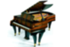 PETROF P 210 Peter Kršák, Atelier Piano, Ladenie klavirov a pianín, Oprava klavírov a pianín, Servis klavírov a pianín, Richard Šulc, mada music, melody shop, piano servis, Drnek piana, Petrof, Hudobné nástroje, Hudobniny, akcia, zadarmo,výhodný nákup, zľava, výpredaj, Muzikus, pianos, Koňuch, klavire eu, muziker, sťahovanie klavirov, bazar, bazos, pirický, opravy hudobných nástrojov, Antonín Petrof, Kizak, Bujnovska, Matovič, Balog, Hupka klavir, Piano studio