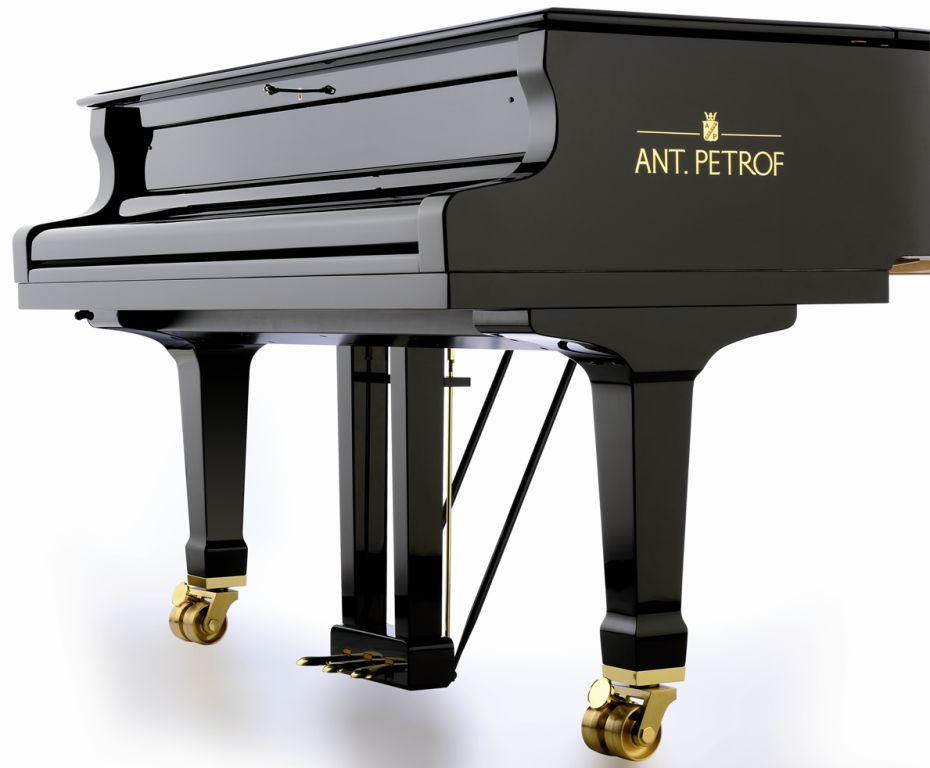 ANT.PETROF 275