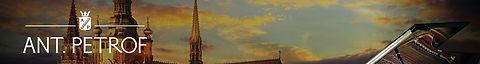 Atelier Piano, PETROF, Richard Šulc, MADA, Mada shop, Muziker, Melodyshop, Melody, Oprava klavirov, Ladenie klavirov, predaj klavirov ,Predaj Petrof, akcia, zľava, staršie pianina, YAMAHA, KAWAI,