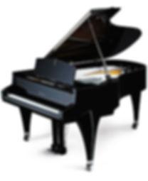 PETROF P 194 Sabina, Atelier Piano, Ladenie klavirov a pianín, Oprava klavírov a pianín, Servis klavírov a pianín, Richard Šulc, mada music, melody shop, piano servis, Drnek piana, Petrof, Hudobné nástroje, Hudobniny, akcia, zadarmo,výhodný nákup, zľava, výpredaj, Muzikus, pianos, Koňuch, klavire eu, muziker, sťahovanie klavirov, bazar, bazos, pirický, opravy hudobných nástrojov, Antonín Petrof, Kizak, Bujnovska, Matovič, Balog, Hupka klavir, Piano studio