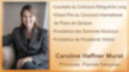 Princezna Carolina Murat, Atelier Piano, Ladenie klavirov a pianín, Oprava klavírov a pianín, Servis klavírov a pianín, Richard Šulc, mada music, melody shop, piano servis, Drnek piana, Petrof, Hudobné nástroje, Hudobniny, akcia, zadarmo, výhodný nákup, zľava, výpredaj, Muzikus, pianos, Koňuch, klavire eu, muziker, sťahovanie klavirov, bazar, bazos, pirický, opravy hudobných nástrojov, Antonín Petrof, Kizak, Bujnovska, Matovič, Balog, Hupka klavir, Piano studio, výpredaj, klavírne krídlo, klavír pre začiatočníkov, klavir na predaj, muzikant, najpredávanejší klavír, akustický klavír, digitálne piano, klavír a klávesové nástroje, strunové nástroje, údržba klavirov, ošetrovanie klavirov