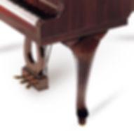 PETROF P173 Breeze Demichippendale, Atelier Piano, Ladenie klavirov a pianín, Oprava klavírov a pianín, Servis klavírov a pianín, Richard Šulc, mada music, melody shop, piano servis, Drnek piana, Petrof, Hudobné nástroje, Hudobniny, akcia, zadarmo, výhodný nákup, zľava, výpredaj, Muzikus, pianos, Koňuch, klavire eu, muziker, sťahovanie klavirov, bazar, bazos, pirický, opravy hudobných nástrojov, Antonín Petrof, Kizak, Bujnovska, Matovič, Balog, Hupka klavir, Piano studio, výpredaj, klavírne krídlo, klavír pre začiatočníkov, klavir na predaj, muzikant, najpredávanejší klavír, akustický klavír, digitálne piano, klavír a klávesové nástroje, strunové nástroje,