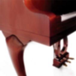 PETROF P 159 Bora, Atelier Piano, Ladenie klavirov a pianín, Oprava klavírov a pianín, Servis klavírov a pianín, Richard Šulc, mada music, melody shop, piano servis, Drnek piana, Petrof, Hudobné nástroje, Hudobniny, akcia, zadarmo,výhodný nákup, zľava, výpredaj, Muzikus, pianos, Koňuch, klavire eu, muziker, sťahovanie klavirov, bazar, bazos, pirický, opravy hudobných nástrojov, Antonín Petrof, Kizak, Bujnovska, Matovič, Balog, Hupka klavir, Piano studio
