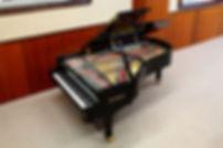 PETROF P 237 Monsoon, Atelier Piano, Ladenie klavirov a pianín, Oprava klavírov a pianín, Servis klavírov a pianín, Richard Šulc, mada music, melody shop, piano servis, Drnek piana, Petrof, Hudobné nástroje, Hudobniny, akcia, zadarmo,výhodný nákup, zľava, výpredaj, Muzikus, pianos, Koňuch, klavire eu, muziker, sťahovanie klavirov, bazar, bazos, pirický, opravy hudobných nástrojov, Antonín Petrof, Kizak, Bujnovska, Matovič, Balog, Hupka klavir, Piano studio