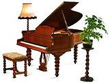 Petrof P IV Baroko, Atelier Piano, Ladenie klavirov a pianín, Oprava klavírov a pianín, Servis klavírov a pianín, Richard Šulc, mada music, melody shop, piano servis, Drnek piana, Petrof, Hudobné nástroje, Hudobniny, akcia, zadarmo, výhodný nákup, zľava, výpredaj, Muzikus, pianos, Koňuch, klavire eu, muziker, sťahovanie klavirov, bazar, bazos, pirický, opravy hudobných nástrojov, Antonín Petrof, Kizak, Bujnovska, Matovič, Balog, Hupka klavir, Piano studio,