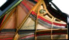 PETROF P194 STORM, Atelier Piano, Ladenie klavirov a pianín, Oprava klavírov a pianín, Servis klavírov a pianín, Richard Šulc, mada music, melody shop, piano servis, Drnek piana, Petrof, Hudobné nástroje, Hudobniny, akcia, zadarmo, výhodný nákup, zľava, výpredaj, Muzikus, pianos, Koňuch, klavire eu, muziker, sťahovanie klavirov, bazar, bazos, pirický, opravy hudobných nástrojov, Antonín Petrof, Kizak, Bujnovska, Matovič, Balog, Hupka klavir, Piano studio, výpredaj, klavírne krídlo, klavír pre začiatočníkov, klavir na predaj, muzikant, najpredávanejší klavír, akustický klavír, digitálne piano, klavír a klávesové nástroje, strunové nástroje, údržba klavirov, ošetrovanie klavirov