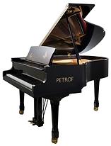 Petrof Maki-e,Atelier Piano, Ladenie klavirov a pianín, Oprava klavírov a pianín, Servis klavírov a pianín, Richard Šulc, predajňa,mada music, melody shop, piano servis, Drnek piana, Petrof, Hudobné nástroje, Predajňa hudobných nástrojov, Hudobniny, akcia, zadarmo, výhodný nákup, zľava, výpredaj, Muzikus, pianos, Koňuch, klavire eu, muziker, sťahovanie klavirov, bazar, bazos, pirický, opravy hudobných nástrojov, Antonín Petrof, Kizak, Bujnovska, Matovič, Balog, Hupka klavir, Piano studio, výpredaj, klavírne krídlo, klavír pre začiatočníkov, klavir na predaj, muzikant, najpredávanejší klavír, akustický klavír, digitálne piano, klavír a klávesové nástroje, strunové nástroje, údržba klavirov, ošetrovanie klavirov