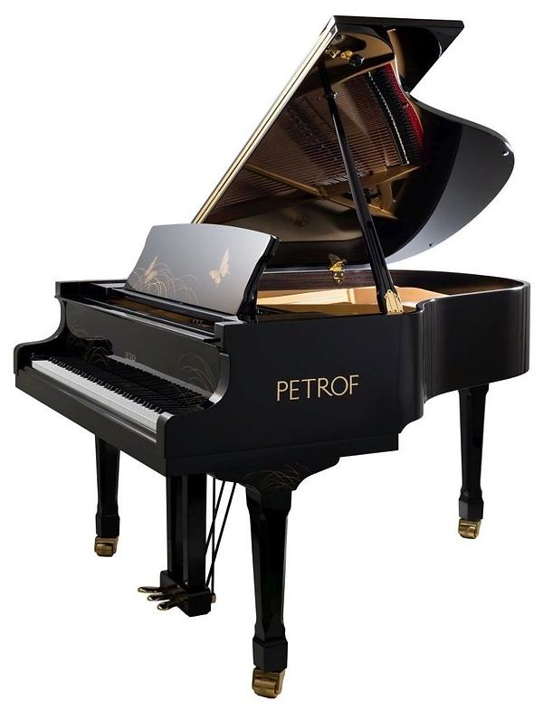 Petrof Maki-e, Atelier Piano, Ladenie klavirov a pianín, Oprava klavírov a pianín, Servis klavírov a pianín, Richard Šulc, predajňa,mada music, melody shop, piano servis, Drnek piana, Petrof, Hudobné nástroje, Predajňa hudobných nástrojov, Hudobniny, akcia, zadarmo, výhodný nákup, zľava, výpredaj, Muzikus, pianos, Koňuch, klavire eu, muziker, sťahovanie klavirov, bazar, bazos, pirický, opravy hudobných nástrojov, Antonín Petrof, Kizak, Bujnovska, Matovič, Balog, Hupka klavir, Piano studio, výpredaj, klavírne krídlo, klavír pre začiatočníkov, klavir na predaj, muzikant, najpredávanejší klavír, akustický klavír, digitálne piano, klavír a klávesové nástroje, strunové nástroje, údržba klavirov, ošetrovanie klavirov
