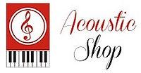 Acoustic shop Levoča, Atelier Piano, Ladenie klavirov a pianín, Oprava klavírov a pianín, Servis klavírov a pianín, Richard Šulc, mada music, melody shop, piano servis, Drnek piana, Petrof, Hudobné nástroje, Hudobniny, akcia, zadarmo, výhodný nákup, zľava, výpredaj, Muzikus, pianos, Koňuch, klavire eu, muziker, sťahovanie klavirov, bazar, bazos, pirický, opravy hudobných nástrojov, Antonín Petrof, Kizak, Bujnovska, Matovič, Balog, Hupka klavir, Piano studio,