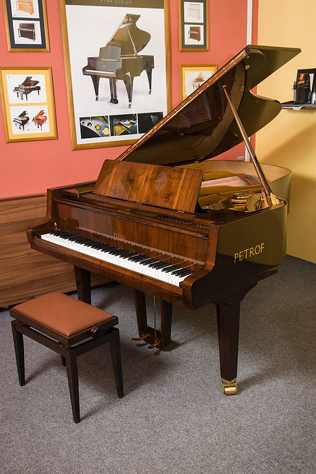 PETROF III., Atelier Piano, Ladenie klavirov a pianín, Oprava klavírov a pianín, Servis klavírov a pianín, Richard Šulc, mada music, melody shop, piano servis, Drnek piana, Petrof, Hudobné nástroje, Hudobniny, akcia, zadarmo, výhodný nákup, zľava, výpredaj, Muzikus, pianos, Koňuch, klavire eu, muziker, sťahovanie klavirov, bazar, bazos, pirický, opravy hudobných nástrojov, Antonín Petrof, Kizak, Bujnovska, Matovič, Balog, Hupka klavir, Piano studio, výpredaj, klavírne krídlo, klavír pre začiatočníkov, klavir na predaj, muzikant, najpredávanejší klavír, akustický klavír, digitálne piano, klavír a klávesové nástroje, strunové nástroje, údržba klavirov, ošetrovanie klavirov