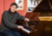 Richard Šulc - Atelier Piano, Atelier Piano, Ladenie klavirov a pianín, Oprava klavírov a pianín, Servis klavírov a pianín, Richard Šulc, mada music, melody shop, piano servis, Drnek piana, Petrof, Hudobné nástroje, Hudobniny, akcia, zadarmo, výhodný nákup, zľava, výpredaj, Muzikus, pianos, Koňuch, klavire eu, muziker, sťahovanie klavirov, bazar, bazos, pirický, opravy hudobných nástrojov, Antonín Petrof, Kizak, Bujnovska, Matovič, Balog, Hupka klavir, Piano studio,