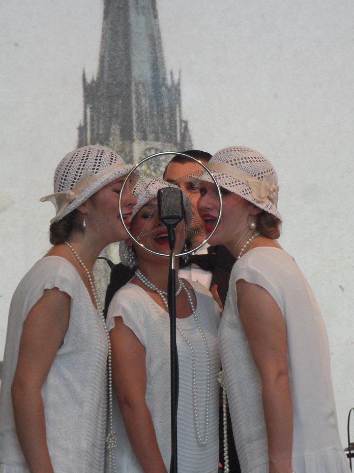 Bratislava Hot Serenaders.jpg
