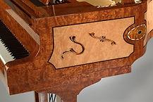 Petrof Madrona, Atelier Piano, Ladenie klavirov a pianín, Oprava klavírov a pianín, Servis klavírov a pianín, Richard Šulc, mada music, melody shop, piano servis, Drnek piana, Petrof, Hudobné nástroje, Hudobniny, akcia, zadarmo, výhodný nákup, zľava, výpredaj, Muzikus, pianos, Koňuch, klavire eu, muziker, sťahovanie klavirov, bazar, bazos, pirický, opravy hudobných nástrojov, Antonín Petrof, Kizak, Bujnovska, Matovič, Balog, Hupka klavir, Piano studio, výpredaj, klavírne krídlo, klavír pre začiatočníkov, klavir na predaj, muzikant, najpredávanejší klavír, akustický klavír, digitálne piano, klavír a klávesové nástroje, strunové nástroje, údržba klavirov, ošetrovanie klavirov