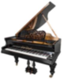 Antonín Petrof, Atelier Piano, Ladenie klavirov a pianín, Oprava klavírov a pianín, Servis klavírov a pianín, Richard Šulc, mada music, melody shop, piano servis, Drnek piana, Petrof, Hudobné nástroje, Hudobniny, akcia, zadarmo, výhodný nákup, zľava, výpredaj, Muzikus, pianos, Koňuch, klavire eu, muziker, sťahovanie klavirov, bazar, bazos, pirický, opravy hudobných nástrojov, Antonín Petrof, Kizak, Bujnovska, Matovič, Balog, Hupka klavir, Piano studio, výpredaj, klavírne krídlo, klavír pre začiatočníkov, klavir na predaj, muzikant, najpredávanejší klavír, akustický klavír, digitálne piano, klavír a klávesové nástroje, strunové nástroje, údržba klavirov, ošetrovanie klavirov