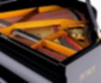 PETROF P159 Bora, Atelier Piano, Ladenie klavirov a pianín, Oprava klavírov a pianín, Servis klavírov a pianín, Richard Šulc, mada music, melody shop, piano servis, Drnek piana, Petrof, Hudobné nástroje, Hudobniny, akcia, zadarmo, výhodný nákup, zľava, výpredaj, Muzikus, pianos, Koňuch, klavire eu, muziker, sťahovanie klavirov, bazar, bazos, pirický, opravy hudobných nástrojov, Antonín Petrof, Kizak, Bujnovska, Matovič, Balog, Hupka klavir, Piano studio, výpredaj, klavírne krídlo, klavír pre začiatočníkov, klavir na predaj, muzikant, najpredávanejší klavír.