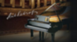 Ant. Petrof, Atelier Piano, Ladenie klavirov a pianín, Oprava klavírov a pianín, Servis klavírov a pianín, Richard Šulc, mada music, melody shop, piano servis, Drnek piana, Petrof, Hudobné nástroje, Hudobniny, akcia, zadarmo, výhodný nákup, zľava, výpredaj, Muzikus, pianos, Koňuch, klavire eu, muziker, sťahovanie klavirov, bazar, bazos, pirický, opravy hudobných nástrojov, Antonín Petrof, Kizak, Bujnovska, Matovič, Balog, Hupka klavir, Piano studio, výpredaj, klavírne krídlo, klavír pre začiatočníkov, klavir na predaj, muzikant, najpredávanejší klavír, akustický klavír, digitálne piano, klavír a klávesové nástroje, strunové nástroje, údržba klavirov, ošetrovanie klavirov