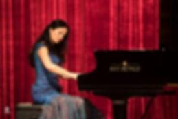 Jitka Fowler Fraňková, Atelier Piano, Ladenie klavirov a pianín, Oprava klavírov a pianín, Servis klavírov a pianín, Richard Šulc, mada music, melody shop, piano servis, Drnek piana, Petrof, Hudobné nástroje, Hudobniny, akcia, zadarmo, výhodný nákup, zľava, výpredaj, Muzikus, pianos, Koňuch, klavire eu, muziker, sťahovanie klavirov, bazar, bazos, pirický, opravy hudobných nástrojov, Antonín Petrof, Kizak, Bujnovska, Matovič, Balog, Hupka klavir, Piano studio, výpredaj, klavírne krídlo, klavír pre začiatočníkov, klavir na predaj, muzikant, najpredávanejší klavír, akustický klavír, digitálne piano, klavír a klávesové nástroje, strunové nástroje, údržba klavirov, ošetrovanie klavirov