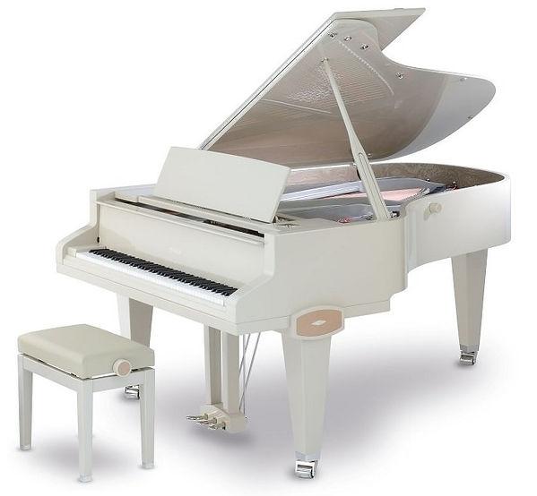 PETROF Stingray, Richard Šulc, predajňa,mada music, melody shop, piano servis, Drnek piana, Petrof, Hudobné nástroje, Predajňa hudobných nástrojov, Hudobniny, akcia, zadarmo, výhodný nákup, zľava, výpredaj, Muzikus, pianos, Koňuch, klavire eu, muziker, sťahovanie klavirov, bazar, bazos, pirický, opravy hudobných nástrojov, Antonín Petrof, Kizak, Bujnovska, Matovič, Balog, Hupka klavir, Piano studio, výpredaj, klavírne krídlo, klavír pre začiatočníkov, klavir na predaj, muzikant, najpredávanejší klavír, akustický klavír, digitálne piano, klavír a klávesové nástroje, strunové nástroje, údržba klavirov, ošetrovanie klavirov Atelier Piano, Ladenie klavirov a pianín, Oprava klavírov a pianín, Servis klavírov a pianín,