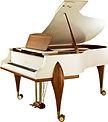 Petrof Jubilejní mod.P III, Atelier Piano, Ladenie klavirov a pianín, Oprava klavírov a pianín, Servis klavírov a pianín, Richard Šulc, mada music, melody shop, piano servis, Drnek piana, Petrof, Hudobné nástroje, Hudobniny, akcia, zadarmo, výhodný nákup, zľava, výpredaj, Muzikus, pianos, Koňuch, klavire eu, muziker, sťahovanie klavirov, bazar, bazos, pirický, opravy hudobných nástrojov, Antonín Petrof, Kizak, Bujnovska, Matovič, Balog, Hupka klavir, Piano studio,