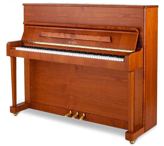 PETROF P118 P1 čerešňa, Richard Šulc, predajňa,mada music, melody shop, piano servis, Drnek piana, Petrof, Hudobné nástroje, Predajňa hudobných nástrojov, Hudobniny, akcia, zadarmo, výhodný nákup, zľava, výpredaj, Muzikus, pianos, Koňuch, klavire eu, muziker, sťahovanie klavirov, bazar, bazos, pirický, opravy hudobných nástrojov, Antonín Petrof, Kizak, Bujnovska, Matovič, Balog, Hupka klavir, Piano studio, výpredaj, klavírne krídlo, klavír pre začiatočníkov, klavir na predaj, muzikant, najpredávanejší klavír, akustický klavír, digitálne piano, klavír a klávesové nástroje, strunové nástroje, údržba klavirov, ošetrovanie klavirov Atelier Piano, Ladenie klavirov a pianín, Oprava klavírov a pianín, Servis klavírov a pianín,