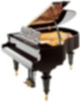 Petrof P173 Breeze Klasik, Atelier Piano, Ladenie klavirov a pianín, Oprava klavírov a pianín, Servis klavírov a pianín, Richard Šulc, mada music, melody shop, piano servis, Drnek piana, Petrof, Hudobné nástroje, Hudobniny, akcia, zadarmo, výhodný nákup, zľava, výpredaj, Muzikus, pianos, Koňuch, klavire eu, muziker, sťahovanie klavirov, bazar, bazos, pirický, opravy hudobných nástrojov, Antonín Petrof, Kizak, Bujnovska, Matovič, Balog, Hupka klavir, Piano studio, výpredaj, klavírne krídlo, klavír pre začiatočníkov, klavir na predaj, muzikant, najpredávanejší klavír, akustický klavír, digitálne piano, klavír a klávesové nástroje, strunové nástroje,