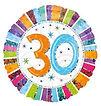 Oslavujeme 30 rokov