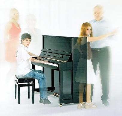 Katalog, Atelier Piano, Atelier Piano, Ladenie klavirov a pianín, Oprava klavírov a pianín, Servis klavírov a pianín, Richard Šulc, mada music, melody shop, piano servis, Drnek piana, Petrof, Hudobné nástroje, Hudobniny, akcia, zadarmo, výhodný nákup, zľava, výpredaj, Muzikus, pianos, Koňuch, klavire eu, muziker, sťahovanie klavirov, bazar, bazos, pirický, opravy hudobných nástrojov, Antonín Petrof, Kizak, Bujnovska, Matovič, Balog, Hupka klavir, Piano studio, výpredaj, klavírne krídlo, klavír pre začiatočníkov, klavir na predaj, muzikant, najpredávanejší klavír, akustický klavír, digitálne piano, klavír a klávesové nástroje, strunové nástroje, údržba klavirov, ošetrovanie klavirov