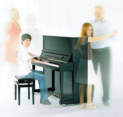 Atelier Piano, Atelier Piano, Ladenie klavirov a pianín, Oprava klavírov a pianín, Servis klavírov a pianín, Richard Šulc, mada music, melody shop, piano servis, Drnek piana, Petrof, Hudobné nástroje, Hudobniny, akcia, zadarmo, výhodný nákup, zľava, výpredaj, Muzikus, pianos, Koňuch, klavire eu, muziker, sťahovanie klavirov, bazar, bazos, pirický, opravy hudobných nástrojov, Antonín Petrof, Kizak, Bujnovska, Matovič, Balog, Hupka klavir, Piano studio, výpredaj, klavírne krídlo, klavír pre začiatočníkov, klavir na predaj, muzikant, najpredávanejší klavír, akustický klavír, digitálne piano, klavír a klávesové nástroje, strunové nástroje, údržba klavirov, ošetrovanie klavirov