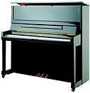 Petrof P 131, Atelier Piano, Ladenie klavirov a pianín, Oprava klavírov a pianín, Servis klavírov a pianín, Richard Šulc, mada music, melody shop, piano servis, Drnek piana, Petrof, Hudobné nástroje, Hudobniny, akcia, zadarmo, výhodný nákup, zľava, výpredaj, Muzikus, pianos, Koňuch, klavire eu, muziker, sťahovanie klavirov, bazar, bazos, pirický, opravy hudobných nástrojov, Antonín Petrof, Kizak, Bujnovska, Matovič, Balog, Hupka klavir, Piano studio,