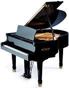 P 159 Bora, Atelier Piano, Ladenie klavirov a pianín, Oprava klavírov a pianín, Servis klavírov a pianín, Richard Šulc, mada music, melody shop, piano servis, Drnek piana, Petrof, Hudobné nástroje, Hudobniny, akcia, zadarmo, výhodný nákup, zľava, výpredaj, Muzikus, pianos, Koňuch, klavire eu, muziker, sťahovanie klavirov, bazar, bazos, pirický, opravy hudobných nástrojov, Antonín Petrof, Kizak, Bujnovska, Matovič, Balog, Hupka klavir, Piano studio,