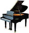 PETROF P194 STORM,Atelier Piano, Ladenie klavirov a pianín, Oprava klavírov a pianín, Servis klavírov a pianín, Richard Šulc, mada music, melody shop, piano servis, Drnek piana, Petrof, Hudobné nástroje, Hudobniny, akcia, zadarmo, výhodný nákup, zľava, výpredaj, Muzikus, pianos, Koňuch, klavire eu, muziker, sťahovanie klavirov, bazar, bazos, pirický, opravy hudobných nástrojov, Antonín Petrof, Kizak, Bujnovska, Matovič, Balog, Hupka klavir, Piano studio,