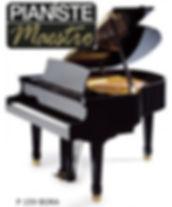 Petrof P159 Bora ocenenie Maestro,Atelier Piano, Ladenie klavirov a pianín, Oprava klavírov a pianín, Servis klavírov a pianín, Richard Šulc, mada music, melody shop, piano servis, Drnek piana, Petrof, Hudobné nástroje, Hudobniny, akcia, zadarmo, výhodný nákup, zľava, výpredaj, Muzikus, pianos, Koňuch, klavire eu, muziker, sťahovanie klavirov, bazar, bazos, pirický, opravy hudobných nástrojov, Antonín Petrof, Kizak, Bujnovska, Matovič, Balog, Hupka klavir, Piano studio, výpredaj, klavírne krídlo, klavír pre začiatočníkov, klavir na predaj, muzikant, najpredávanejší klavír.