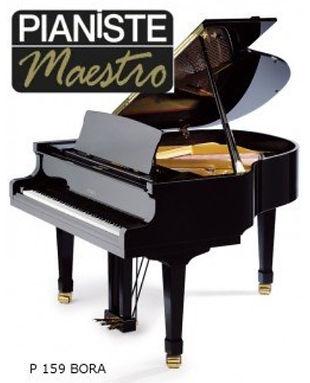 Piano Maestro, PETROF P159 BORA, Atelier Piano, Ladenie klavirov a pianín, Oprava klavírov a pianín, Servis klavírov a pianín, Richard Šulc, mada music, melody shop, piano servis, Drnek piana, Petrof, Hudobné nástroje, Hudobniny, akcia, zadarmo, výhodný nákup, zľava, výpredaj, Muzikus, pianos, Koňuch, klavire eu, muziker, sťahovanie klavirov, bazar, bazos, pirický, opravy hudobných nástrojov, Antonín Petrof, Kizak, Bujnovska, Matovič, Balog, Hupka klavir, Piano studio, výpredaj, klavírne krídlo, klavír pre začiatočníkov, klavir na predaj, muzikant, najpredávanejší klavír, akustický klavír, digitálne piano, klavír a klávesové nástroje, strunové nástroje, údržba klavirov, ošetrovanie klavirov
