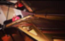 David Helfgott & PETROF, Atelier Piano, Ladenie klavirov a pianín, Oprava klavírov a pianín, Servis klavírov a pianín, Richard Šulc, mada music, melody shop, piano servis, Drnek piana, Petrof, Hudobné nástroje, Hudobniny, akcia, zadarmo, výhodný nákup, zľava, výpredaj, Muzikus, pianos, Koňuch, klavire eu, muziker, sťahovanie klavirov, bazar, bazos, pirický, opravy hudobných nástrojov, Antonín Petrof, Kizak, Bujnovska, Matovič, Balog, Hupka klavir, Piano studio, výpredaj, klavírne krídlo, klavír pre začiatočníkov, klavir na predaj, muzikant, najpredávanejší klavír, akustický klavír, digitálne piano, klavír a klávesové nástroje, strunové nástroje, údržba klavirov, ošetrovanie klavirov