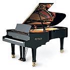 PETROF P237 Monsoon, Atelier Piano, Ladenie klavirov a pianín, Oprava klavírov a pianín, Servis klavírov a pianín, Richard Šulc, mada music, melody shop, piano servis, Drnek piana, Petrof, Hudobné nástroje, Hudobniny, akcia, zadarmo, výhodný nákup, zľava, výpredaj, Muzikus, pianos, Koňuch, klavire eu, muziker, sťahovanie klavirov, bazar, bazos, pirický, opravy hudobných nástrojov, Antonín Petrof, Kizak, Bujnovska, Matovič, Balog, Hupka klavir, Piano studio,