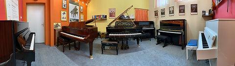 Atelier Piano, Piano Galéria, Ladenie klavirov a pianín, Oprava klavírov a pianín, Servis klavírov a pianín, Richard Šulc, mada music, melody shop, piano servis, Drnek piana, Petrof, Hudobné nástroje, Hudobniny, akcia, zadarmo, výhodný nákup, zľava, výpredaj, Muzikus, pianos, Koňuch, klavire eu, muziker, sťahovanie klavirov, bazar, bazos, pirický, opravy hudobných nástrojov, Antonín Petrof, Kizak, Bujnovska, Matovič, Balog, Hupka klavir, Piano studio, výpredaj, klavírne krídlo, klavír pre začiatočníkov, klavir na predaj, muzikant, najpredávanejší klavír, akustický klavír, digitálne piano, klavír a klávesové nástroje, strunové nástroje, údržba klavirov, ošetrovanie klavirov