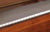 Sivá, Richard Šulc, predajňa,mada music, melody shop, piano servis, Drnek piana, Petrof, Hudobné nástroje, Predajňa hudobných nástrojov, Hudobniny, akcia, zadarmo, výhodný nákup, zľava, výpredaj, Muzikus, pianos, Koňuch, klavire eu, muziker, sťahovanie klavirov, bazar, bazos, pirický, opravy hudobných nástrojov, Antonín Petrof, Kizak, Bujnovska, Matovič, Balog, Hupka klavir, Piano studio, výpredaj, klavírne krídlo, klavír pre začiatočníkov, klavir na predaj, muzikant, najpredávanejší klavír, akustický klavír, digitálne piano, klavír a klávesové nástroje, strunové nástroje, údržba klavirov, ošetrovanie klavirov Atelier Piano, Ladenie klavirov a pianín, Oprava klavírov a pianín, Servis klavírov a pianín,