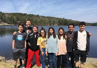 2019 Youth Retreat Lake Champion.JPG